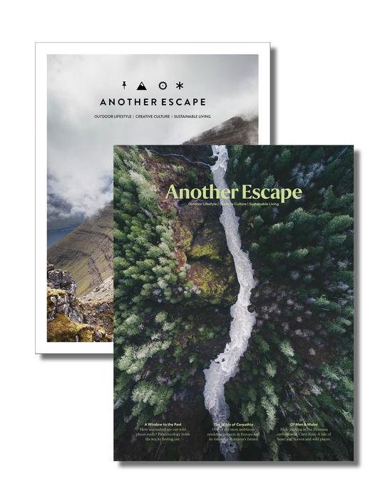 AE-Bundle-Product-Images3.jpg