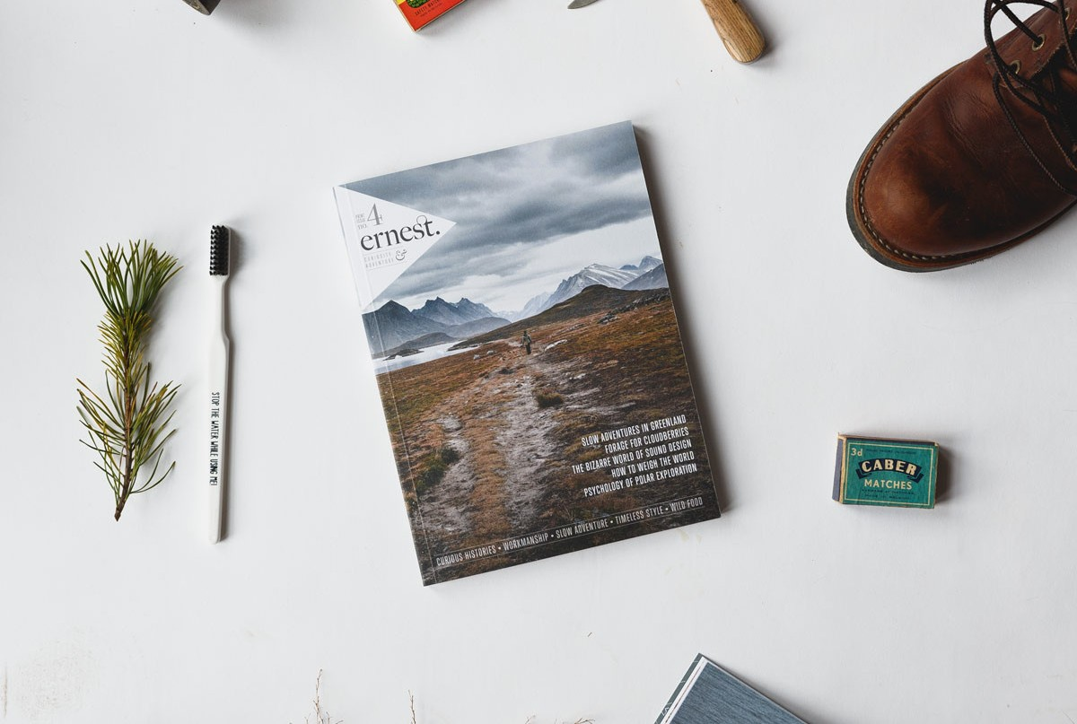 ernest-journal-magazine-issue-4-contents-3-e1459089682459.jpg