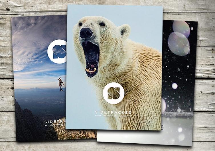 sidetracked-magazine_subscription_abonnement.jpg