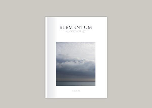 Elementum_covers.jpg