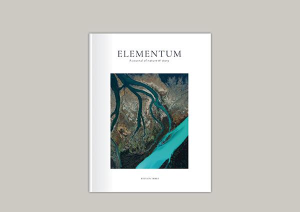 Elementum_covers3.jpg