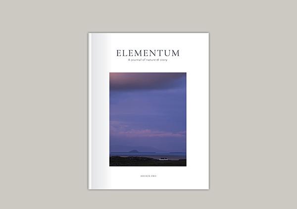 Elementum_covers2.jpg