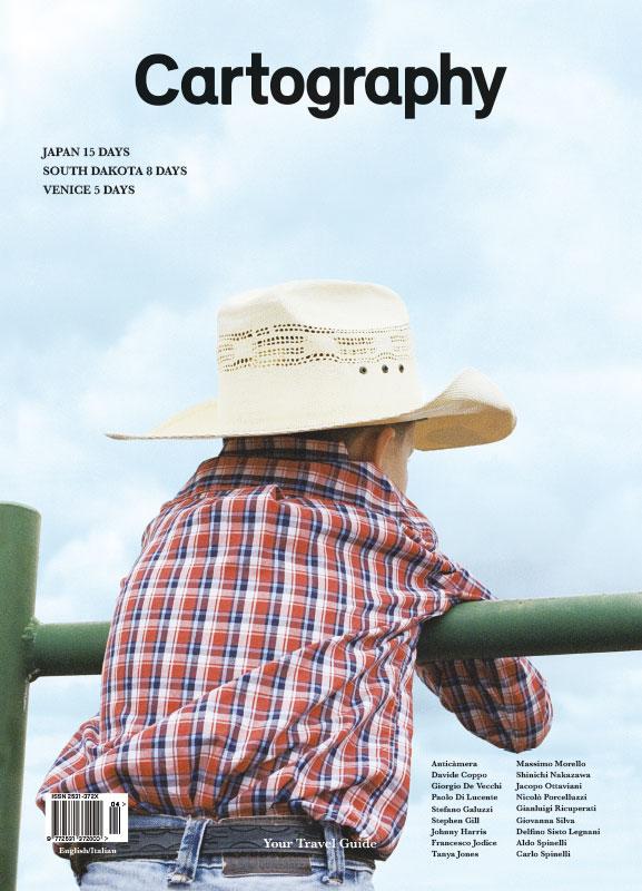 COVER-CARTOGRPHY4.jpg