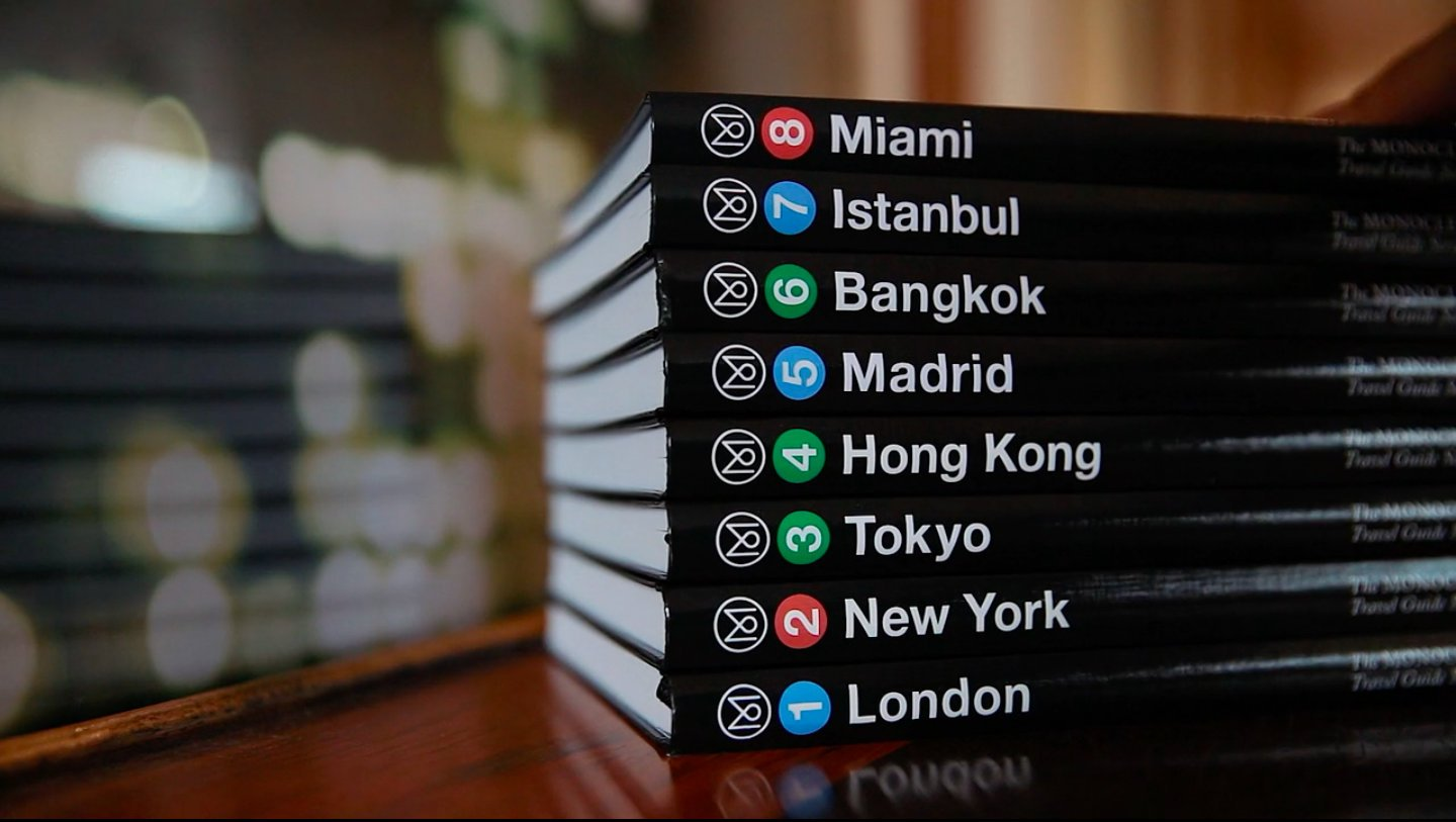 MONOCLE-TRAVEL-GUIDES.jpg