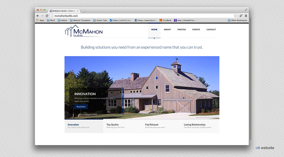 hyfyve-marketing-mcmahon-builds-website.jpg
