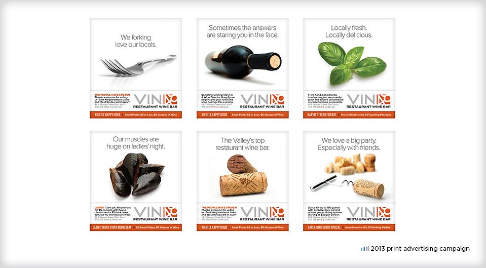 AC-Portfolio-VIN-Slide-3.jpg