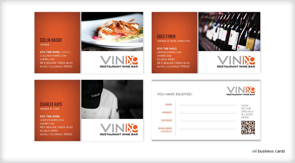 AC-Portfolio-VIN-Slide-6.jpg