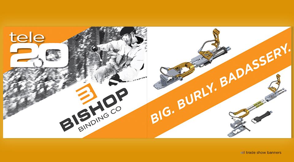 hyfyve-marketing-bishop-banners.jpg