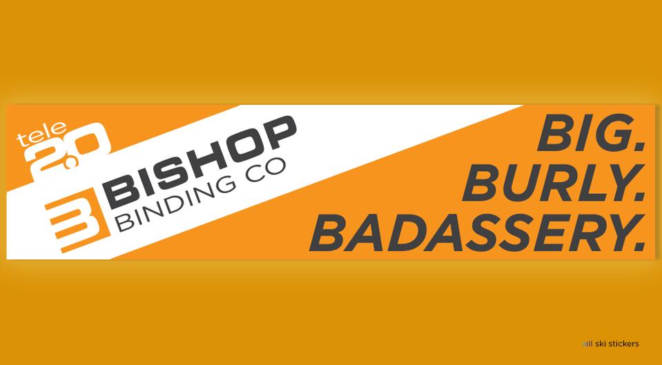 hyfyve-marketing-bishop-sticker.jpg