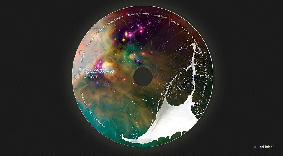 hyfyve-marketing-spilt-milk-cd-label.jpg
