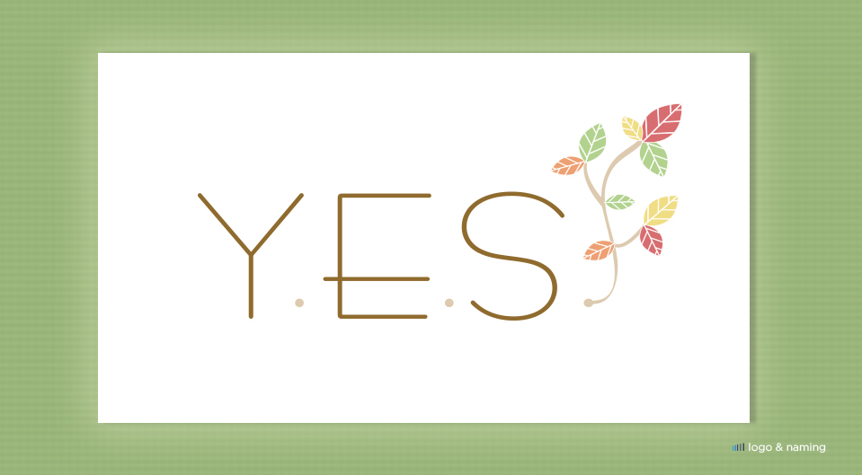 hyfyve-marketing-yes-logo2.jpg