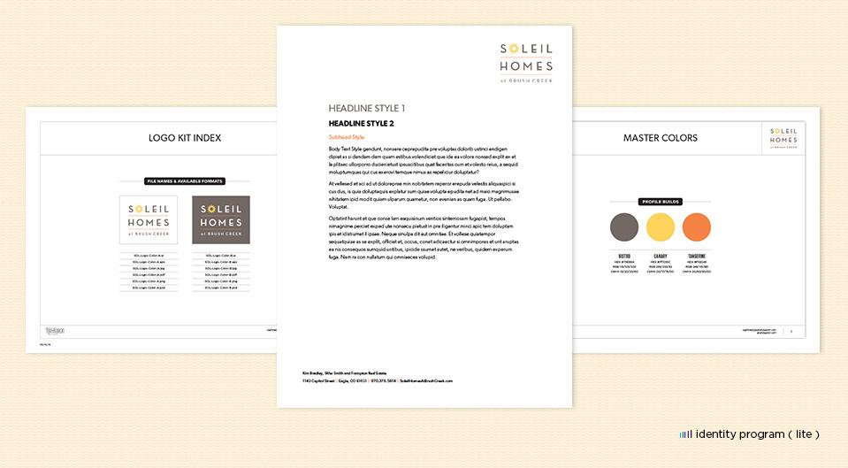 AC-Portfolio-SOL-Slide-3.jpg