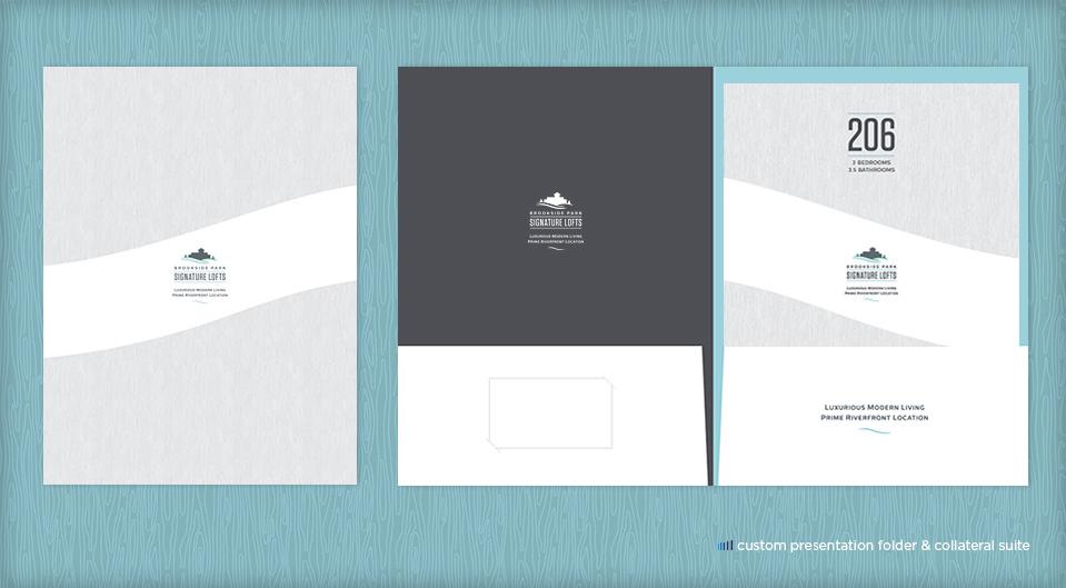 AC-Portfolio-BPSL-Slide-4.jpg