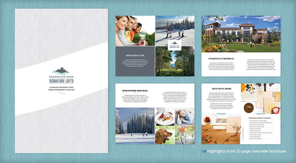 AC-Portfolio-BPSL-Slide-8.jpg