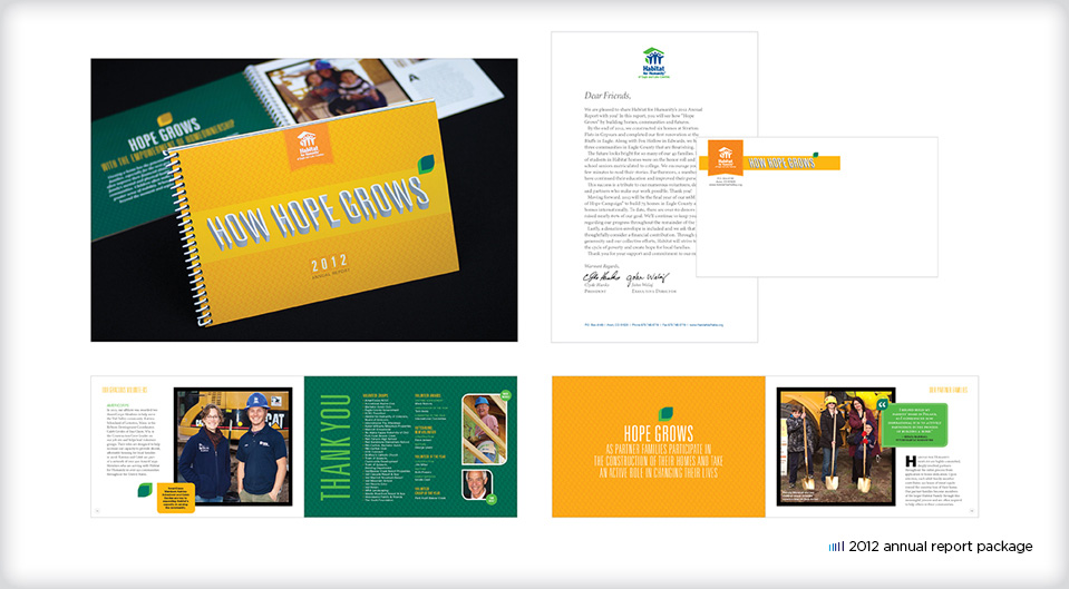 AC-Portfolio-HFH-Slide-7.jpg