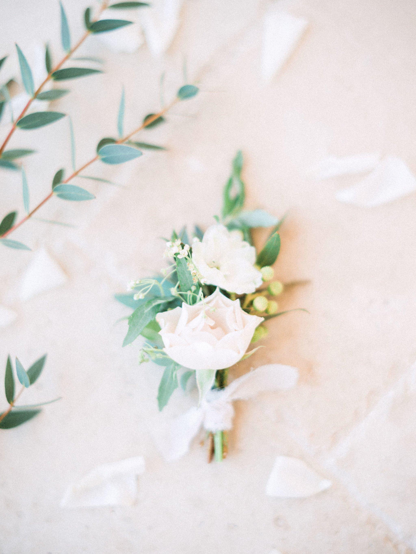 florida-beach-wedding-inspiration-5770.jpg
