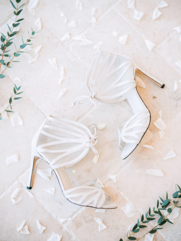 florida-beach-wedding-inspiration-5752.jpg