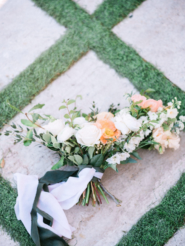 florida-beach-wedding-inspiration-5849.jpg
