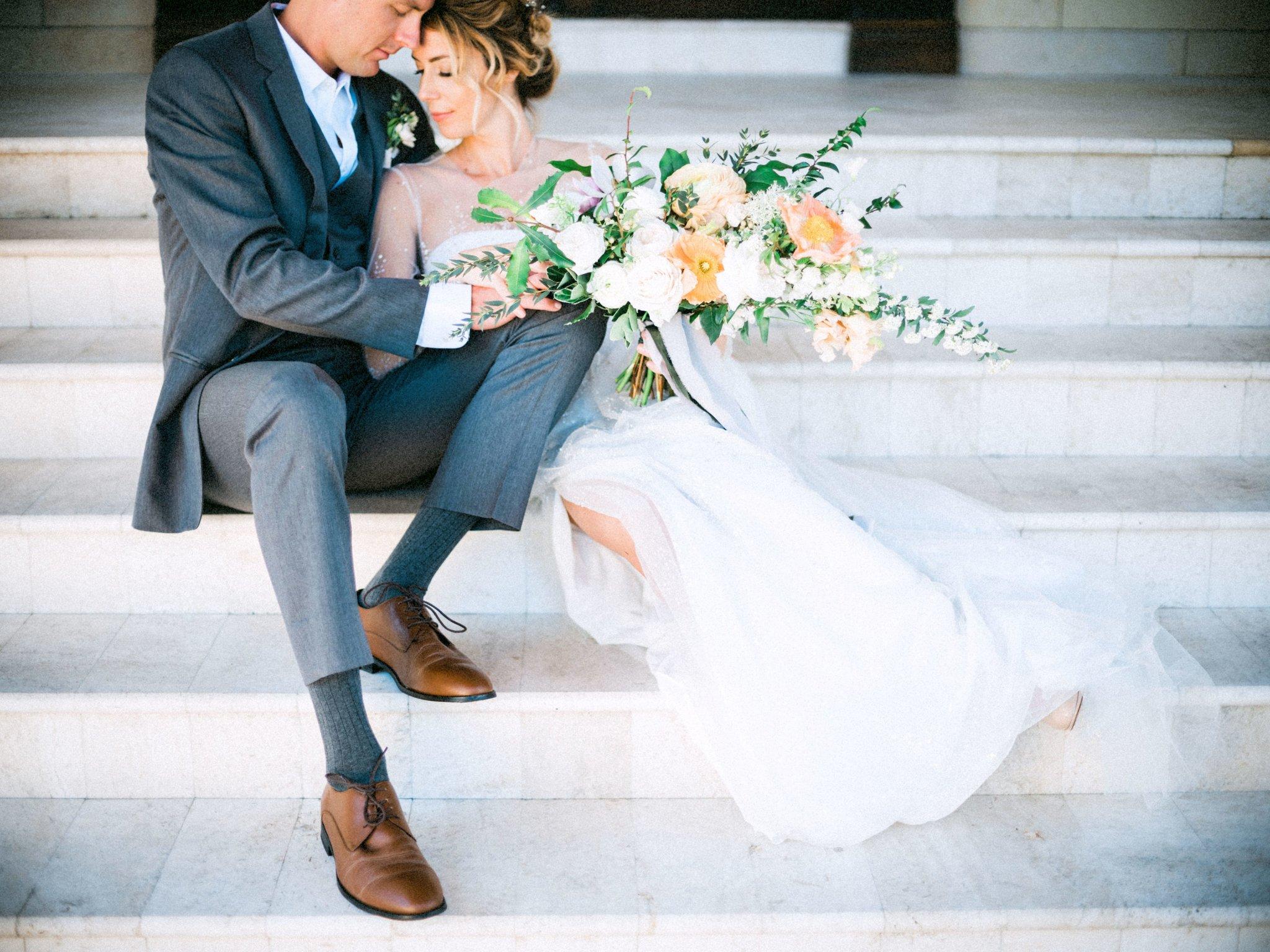 florida-beach-wedding-inspiration-5925.jpg