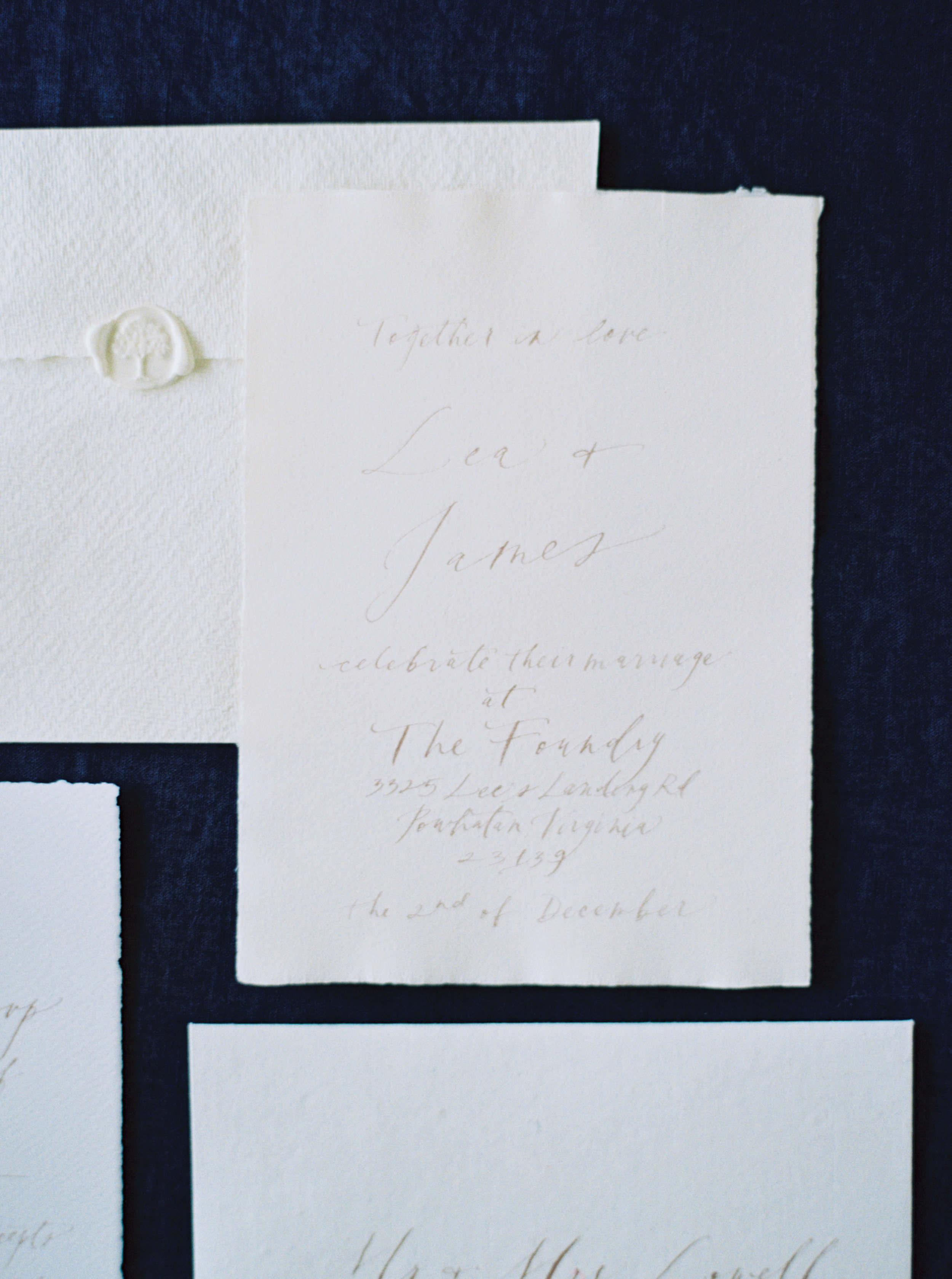 The-Foundry-Weddings-Dec-2016-026.jpg