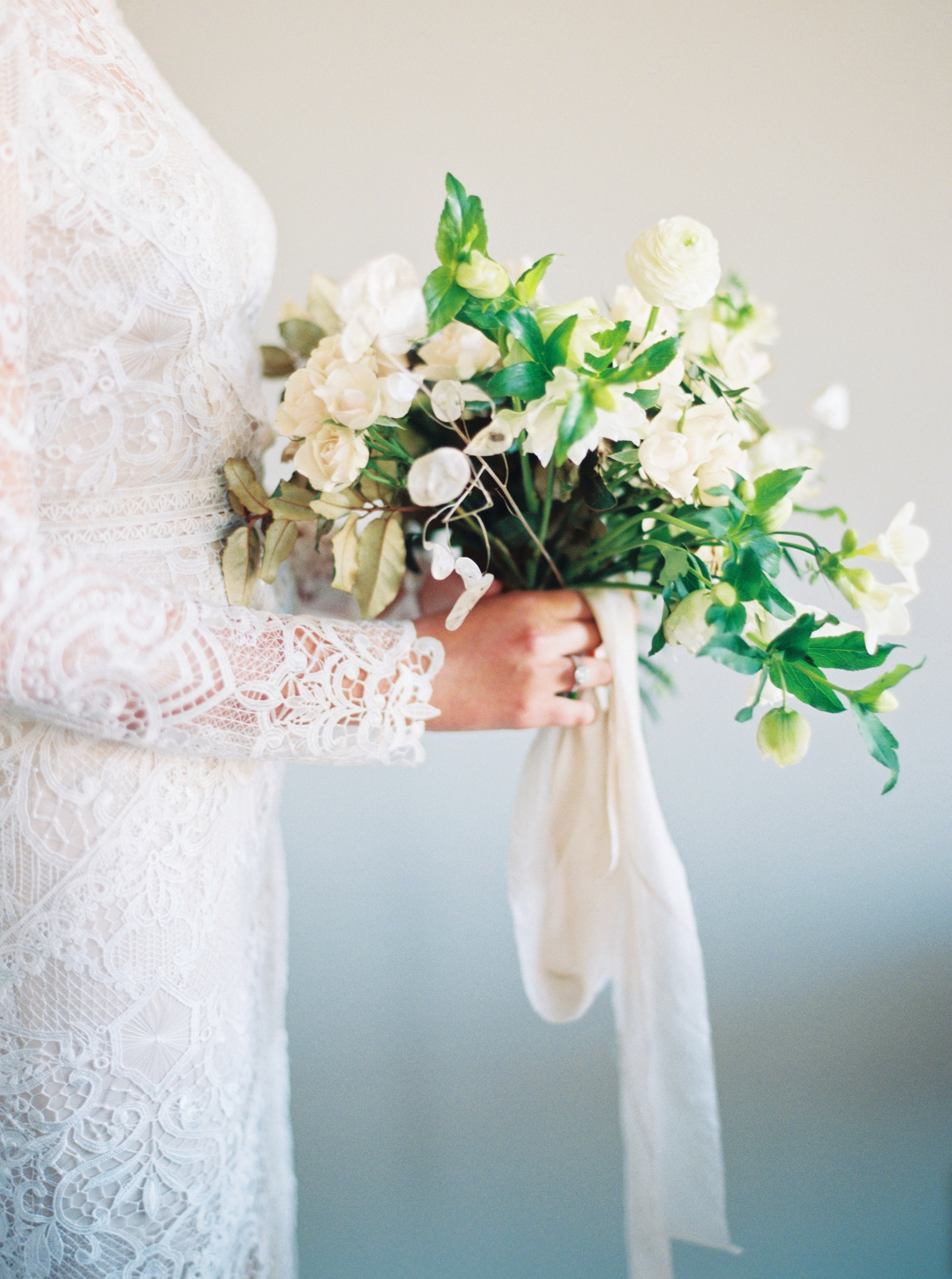 The-Foundry-Weddings-Dec-2016-043.jpg