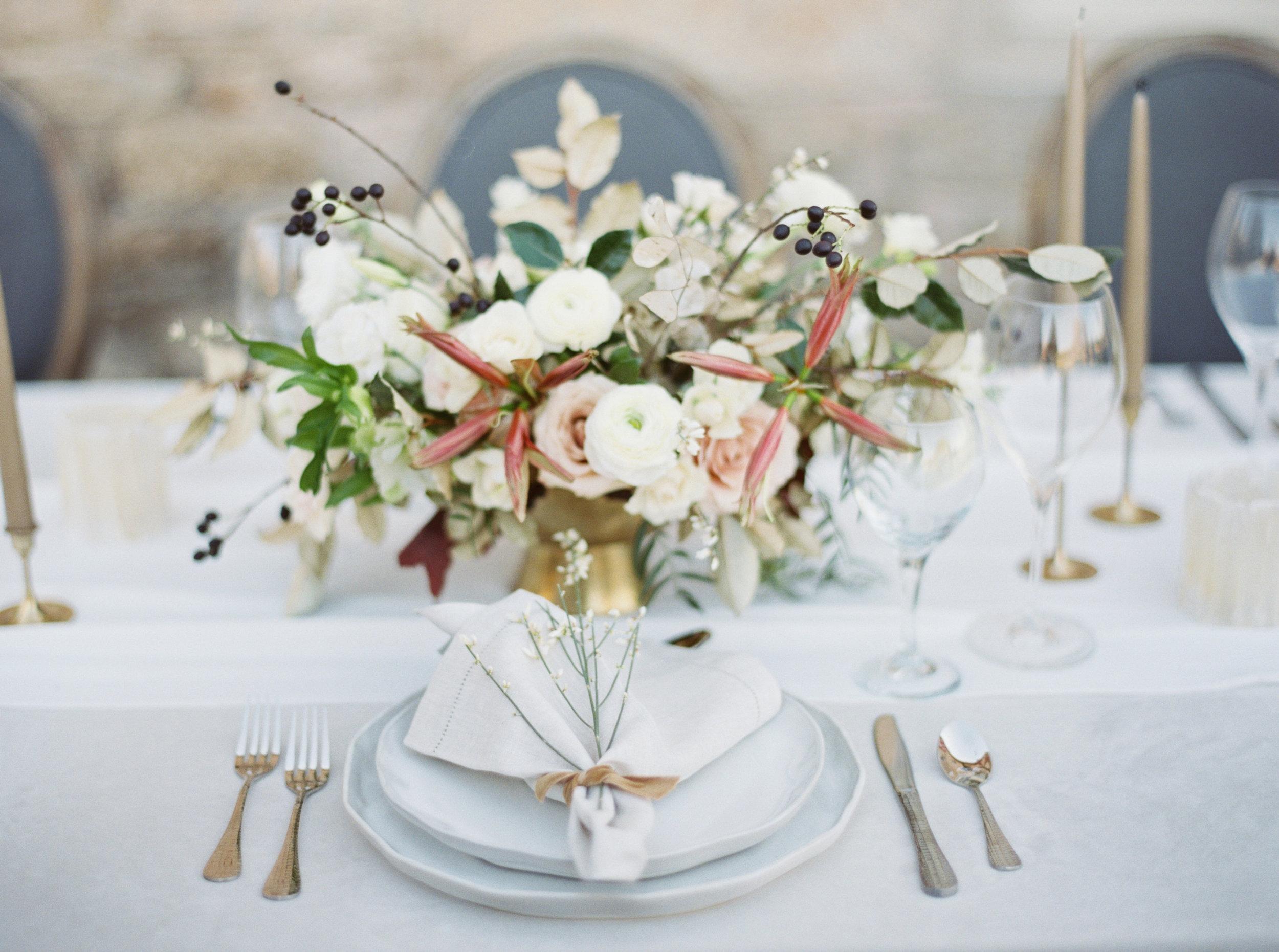 The-Foundry-Weddings-Dec-2016-132.jpg