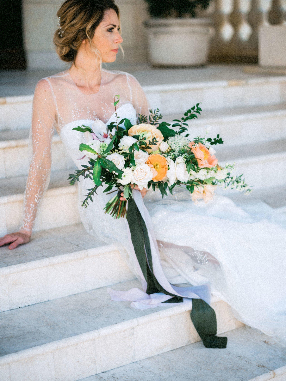 florida-beach-wedding-inspiration-5955.jpg