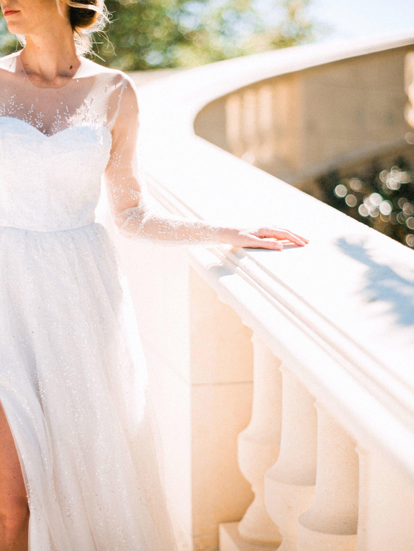 florida-beach-wedding-inspiration-6009.jpg