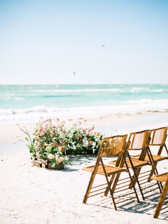 florida-beach-wedding-inspiration-6211.jpg