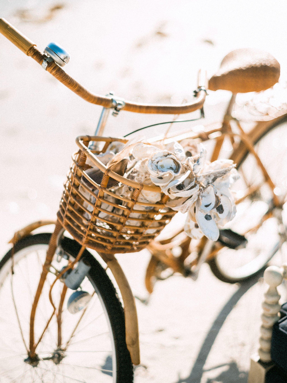 florida-beach-wedding-inspiration-6406.jpg