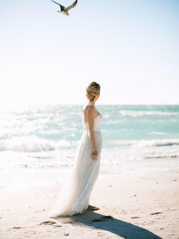 florida-beach-wedding-inspiration-6485.jpg