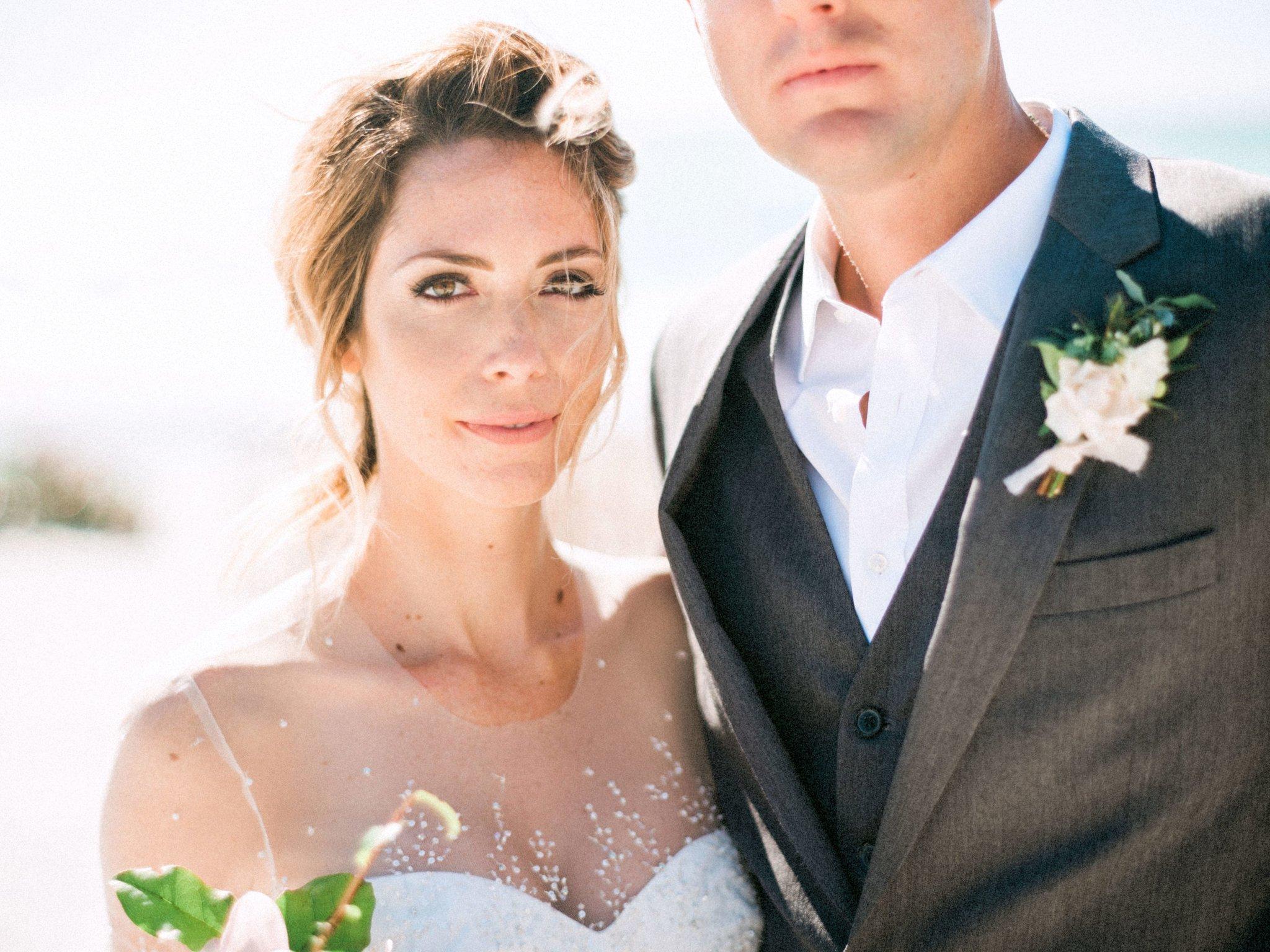 florida-beach-wedding-inspiration-6277.jpg