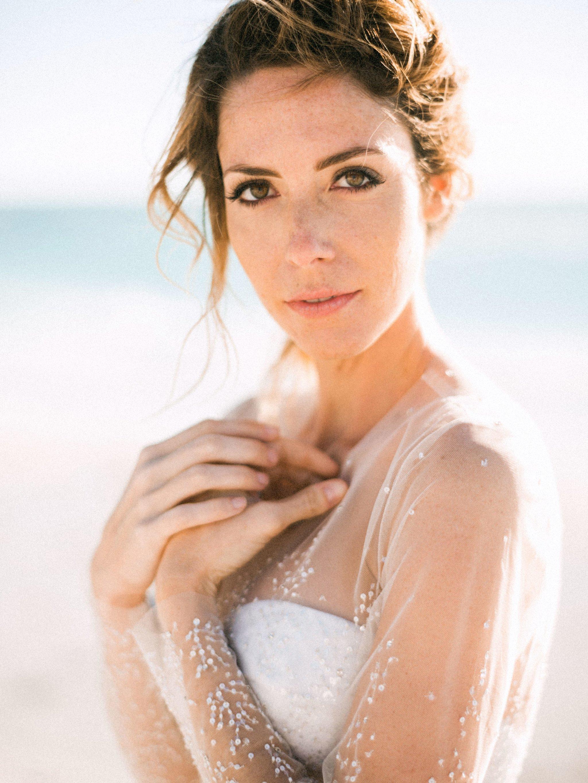 florida-beach-wedding-inspiration-6560.jpg
