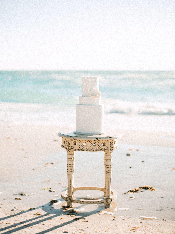 florida-beach-wedding-inspiration-6605.jpg