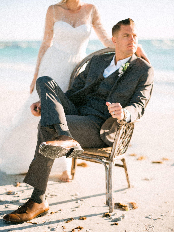 florida-beach-wedding-inspiration-6626.jpg