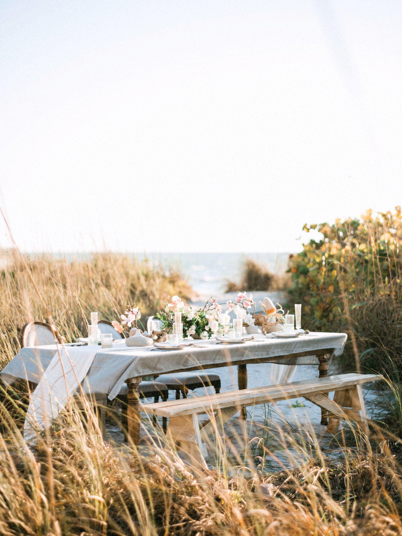 florida-beach-wedding-inspiration-6648.jpg