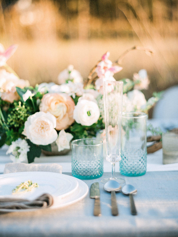 florida-beach-wedding-inspiration-6698.jpg