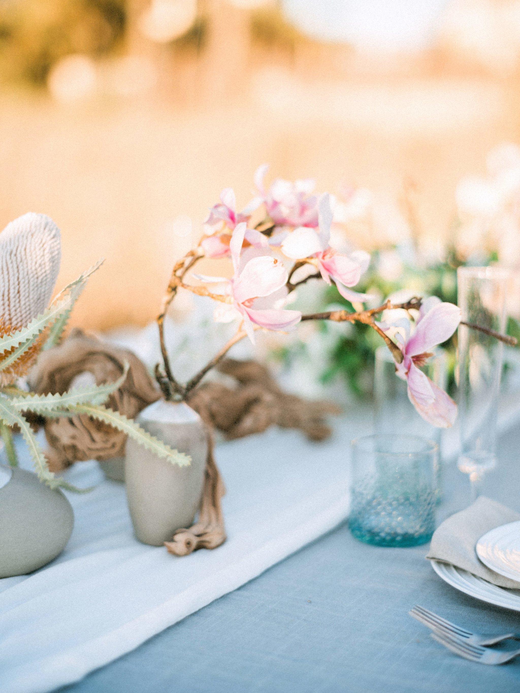 florida-beach-wedding-inspiration-6702.jpg