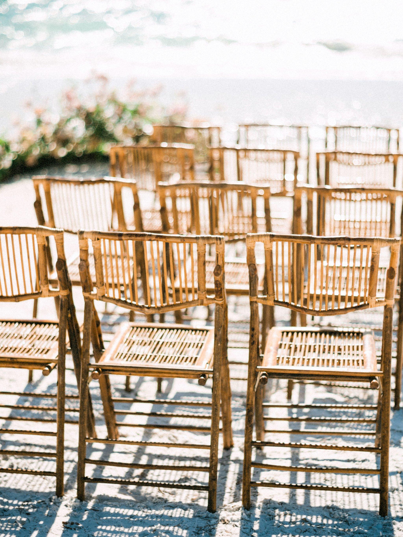 florida-beach-wedding-inspiration-6284.jpg