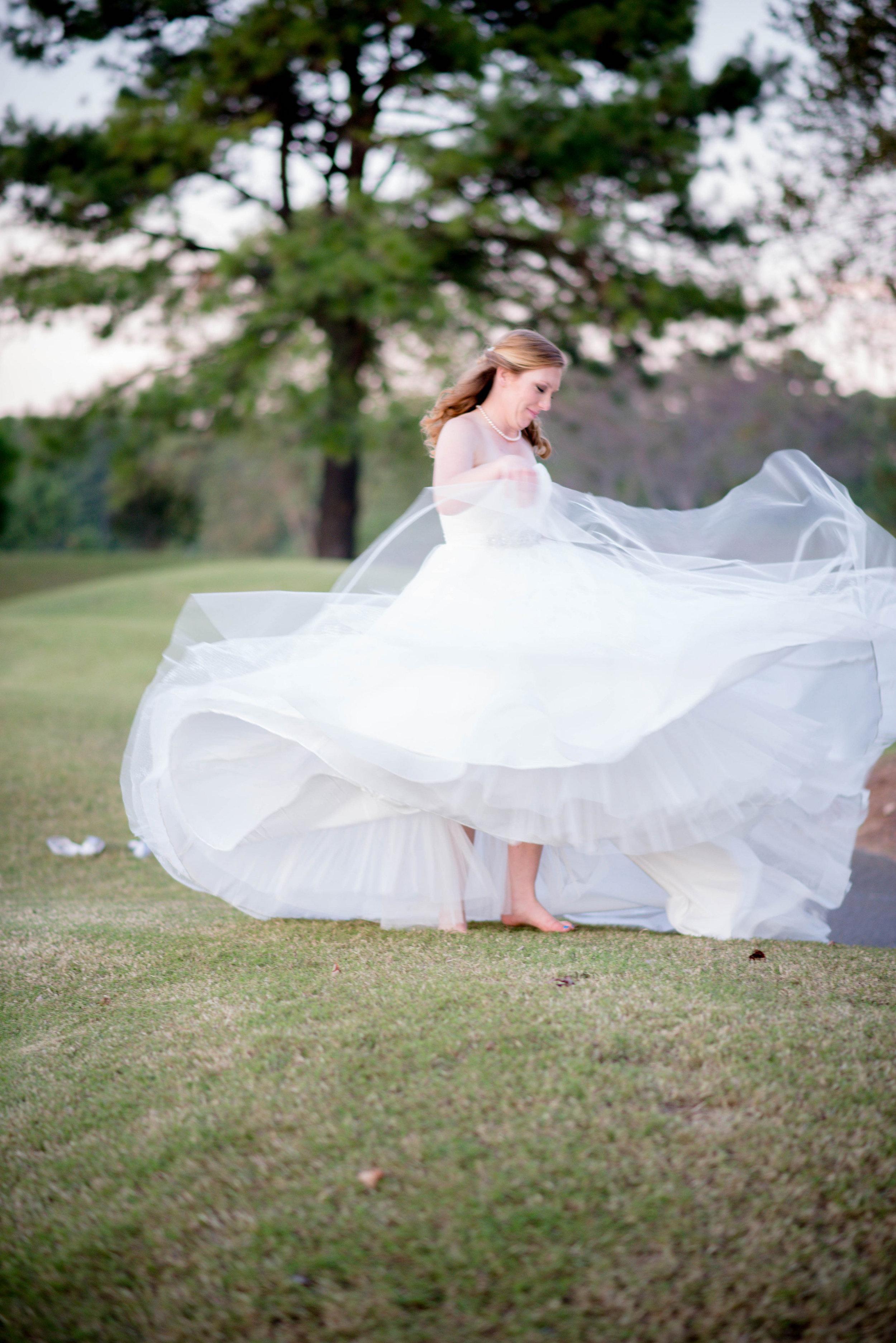 Bride Twirl.jpg