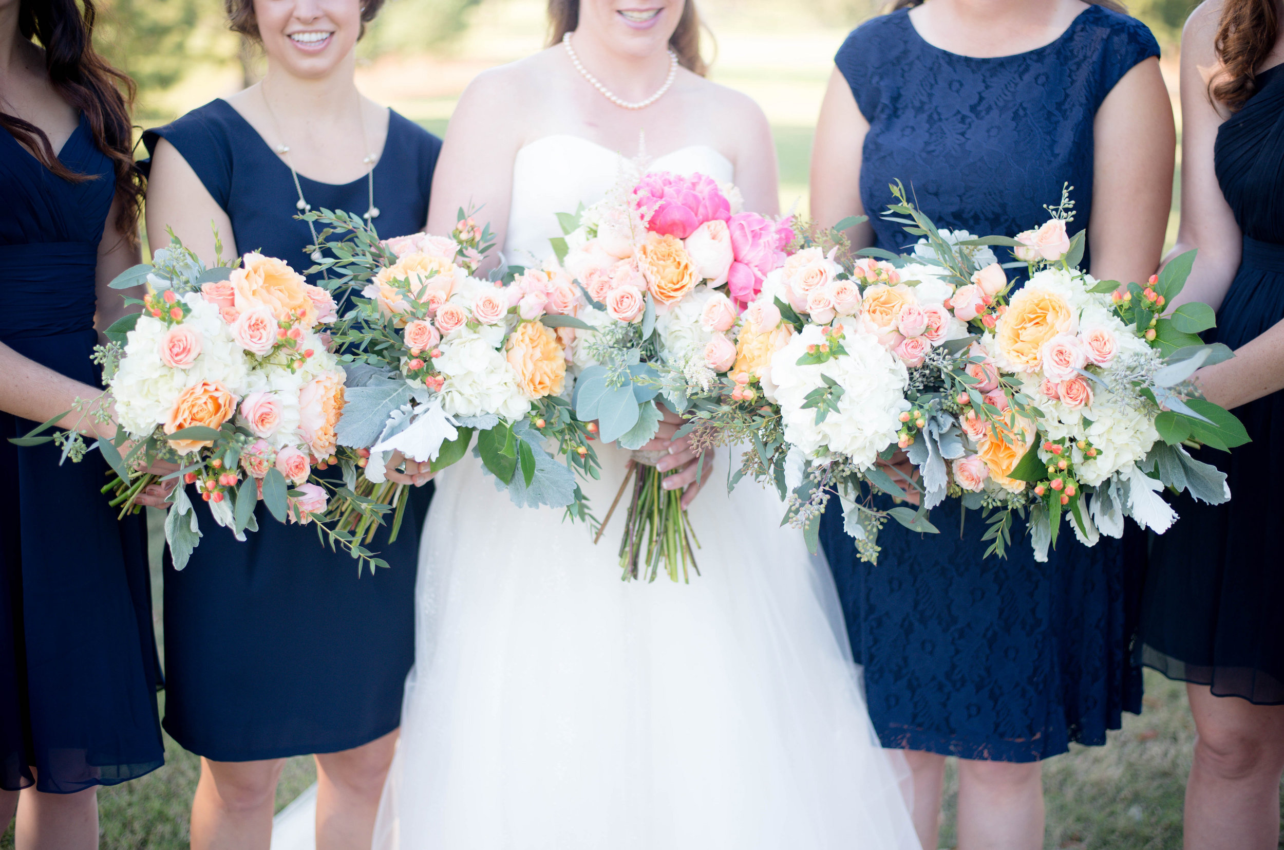 Colorful Bridesmaid Bouquet.jpg