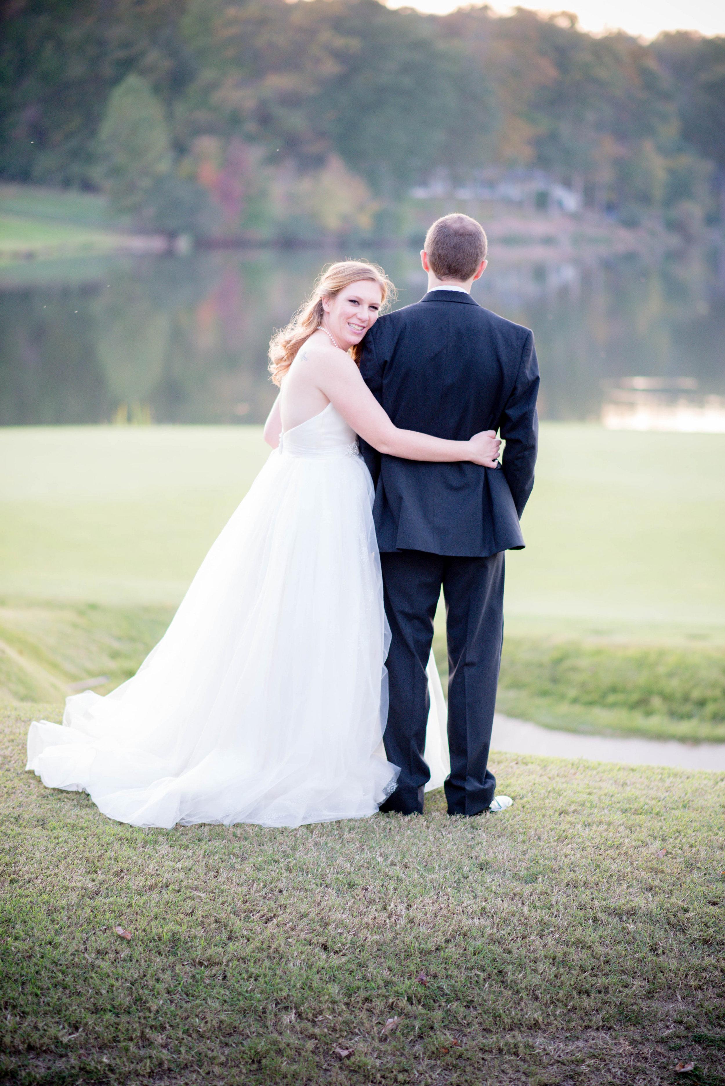 Hermitage Country Club Wedding.jpg