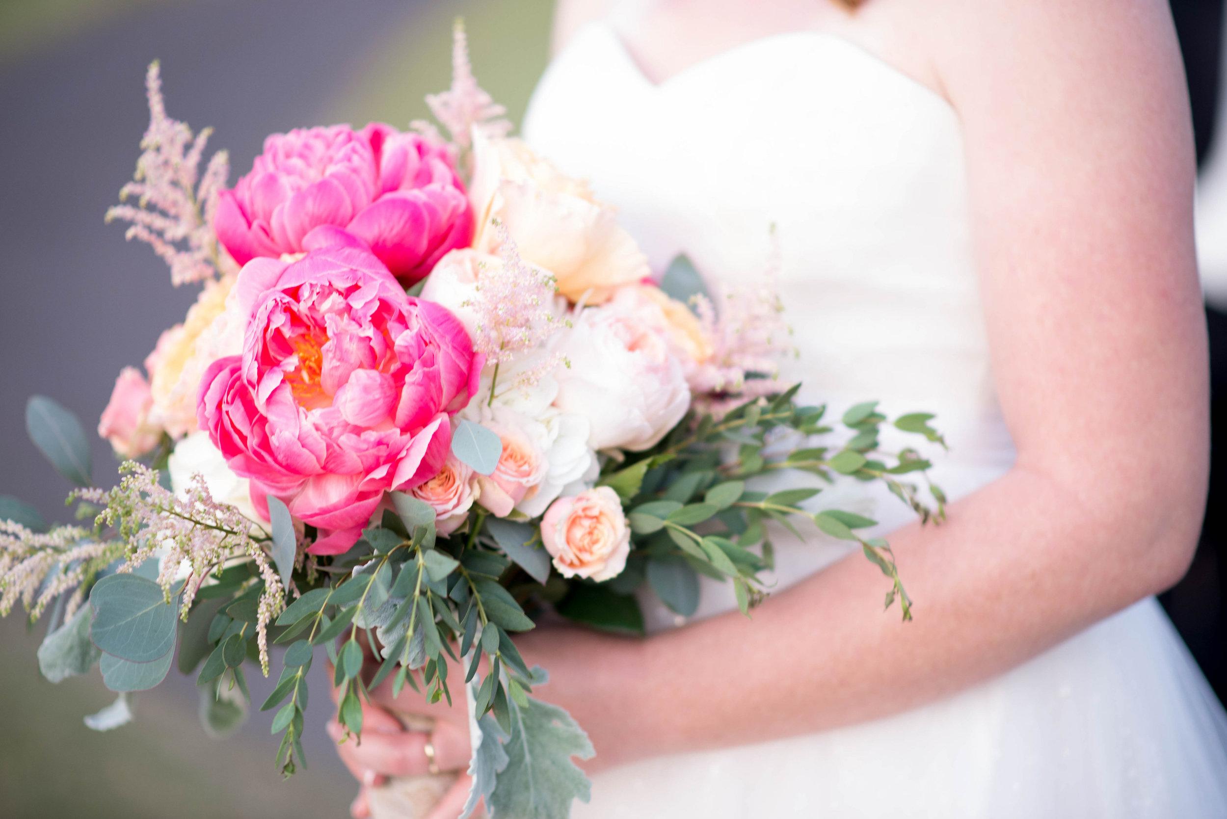 Pink Peony Bouquet.jpg