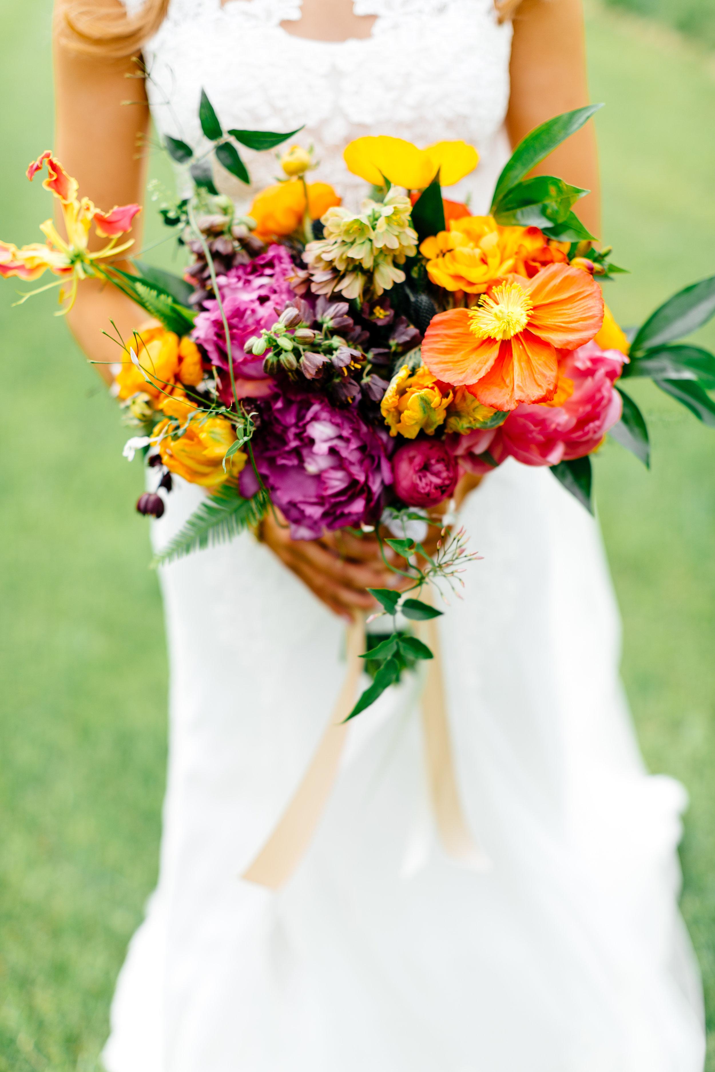Wedding_-371.jpg