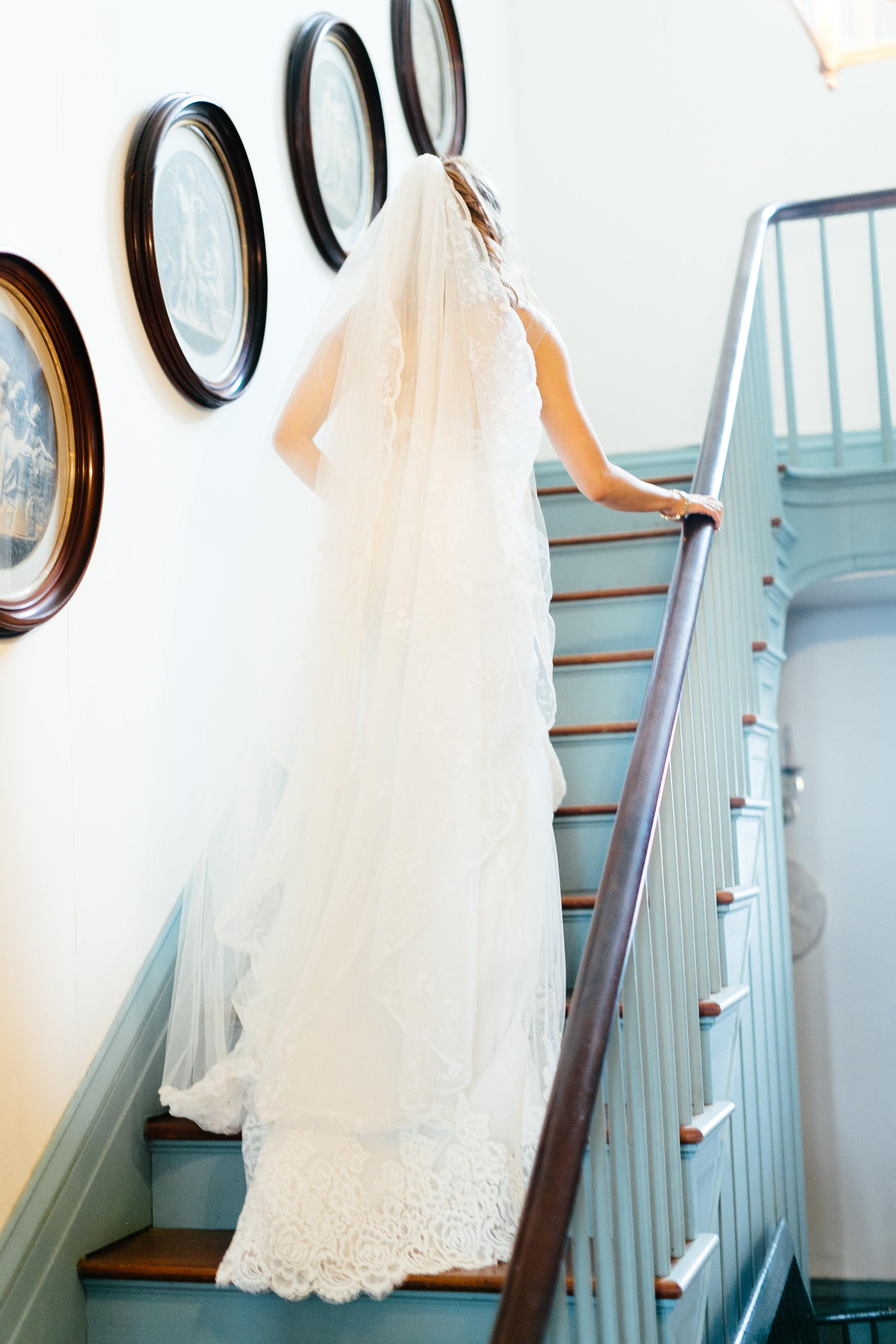 Wedding_-733.jpg