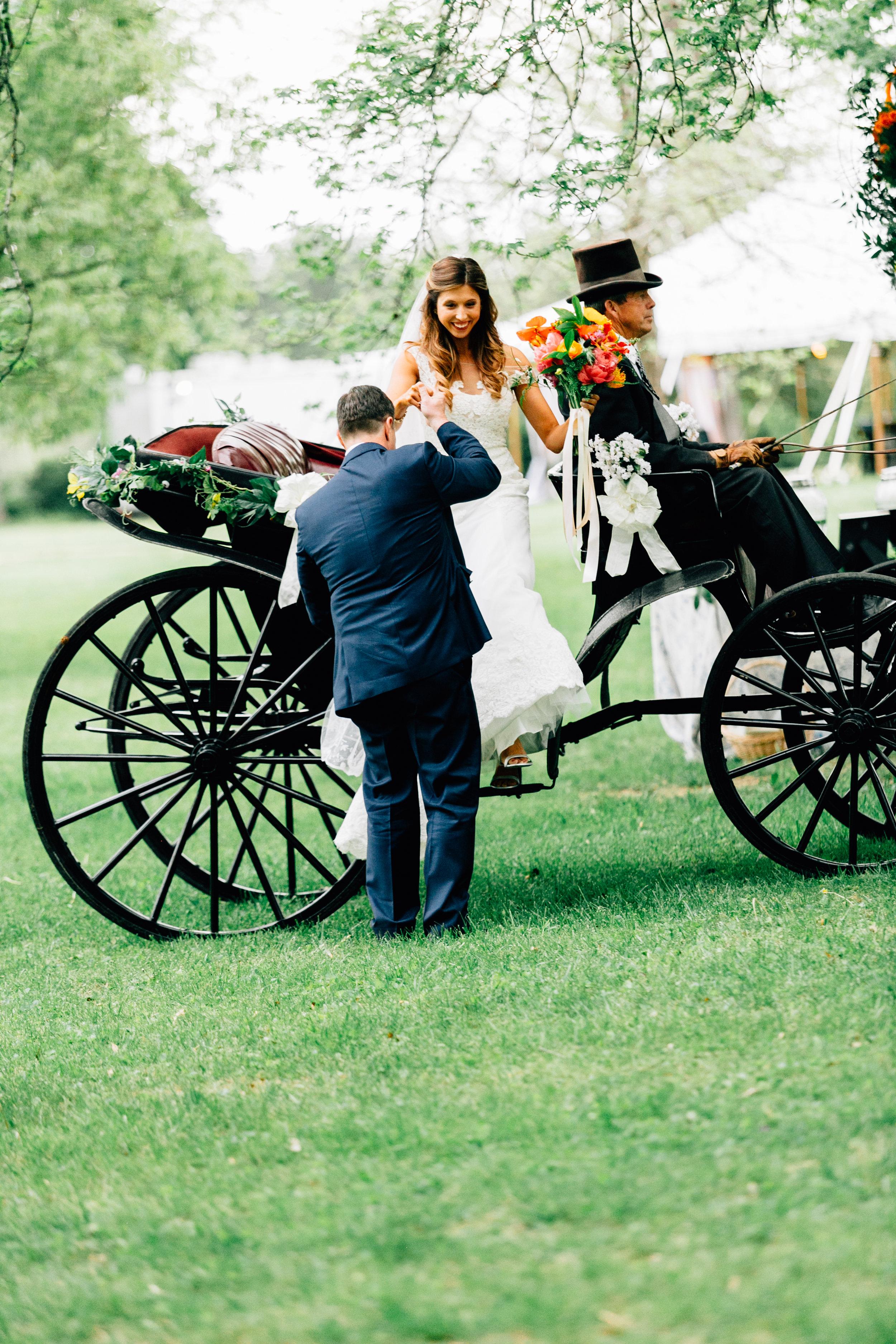 Wedding_-877.jpg