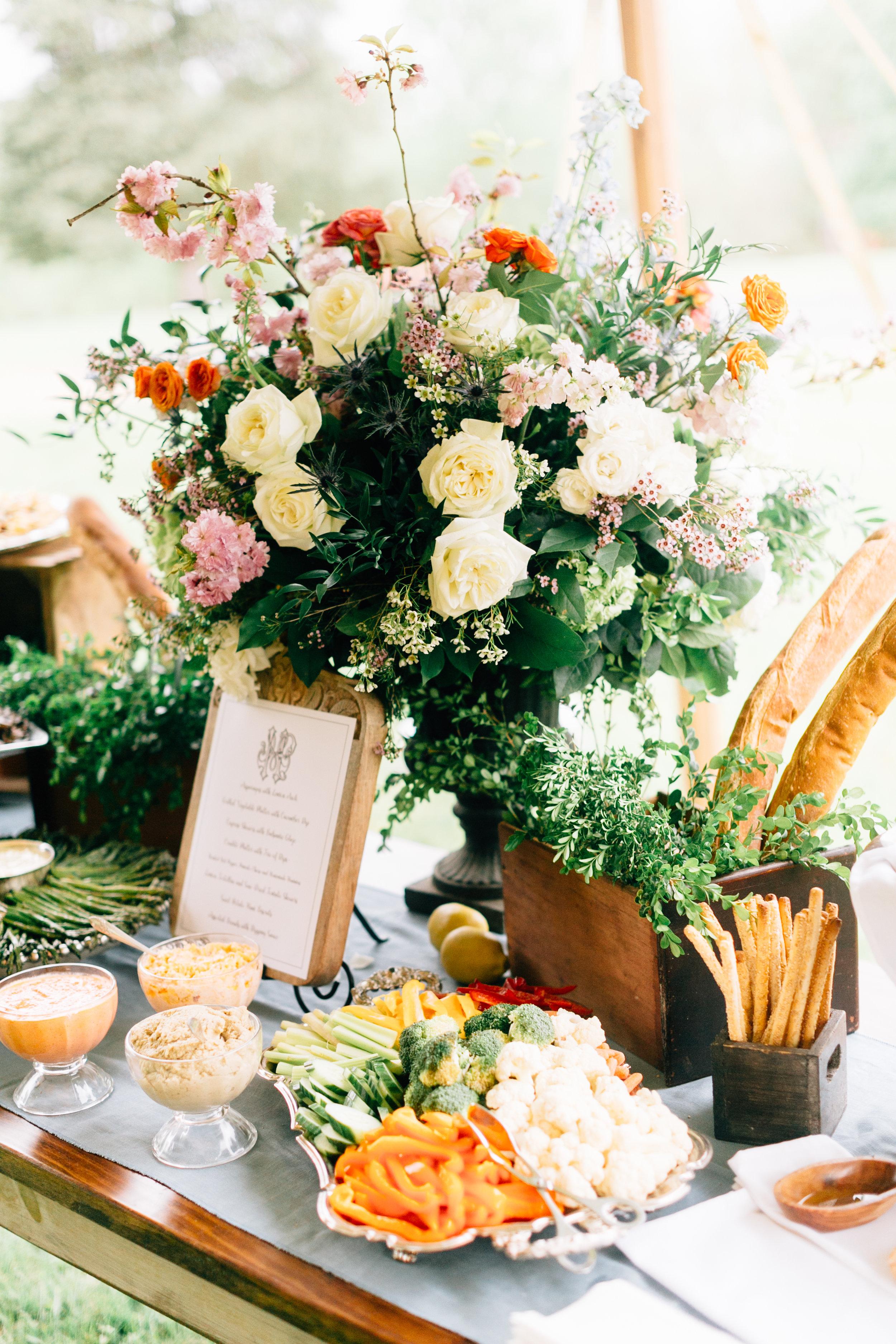 Wedding_-1160.jpg
