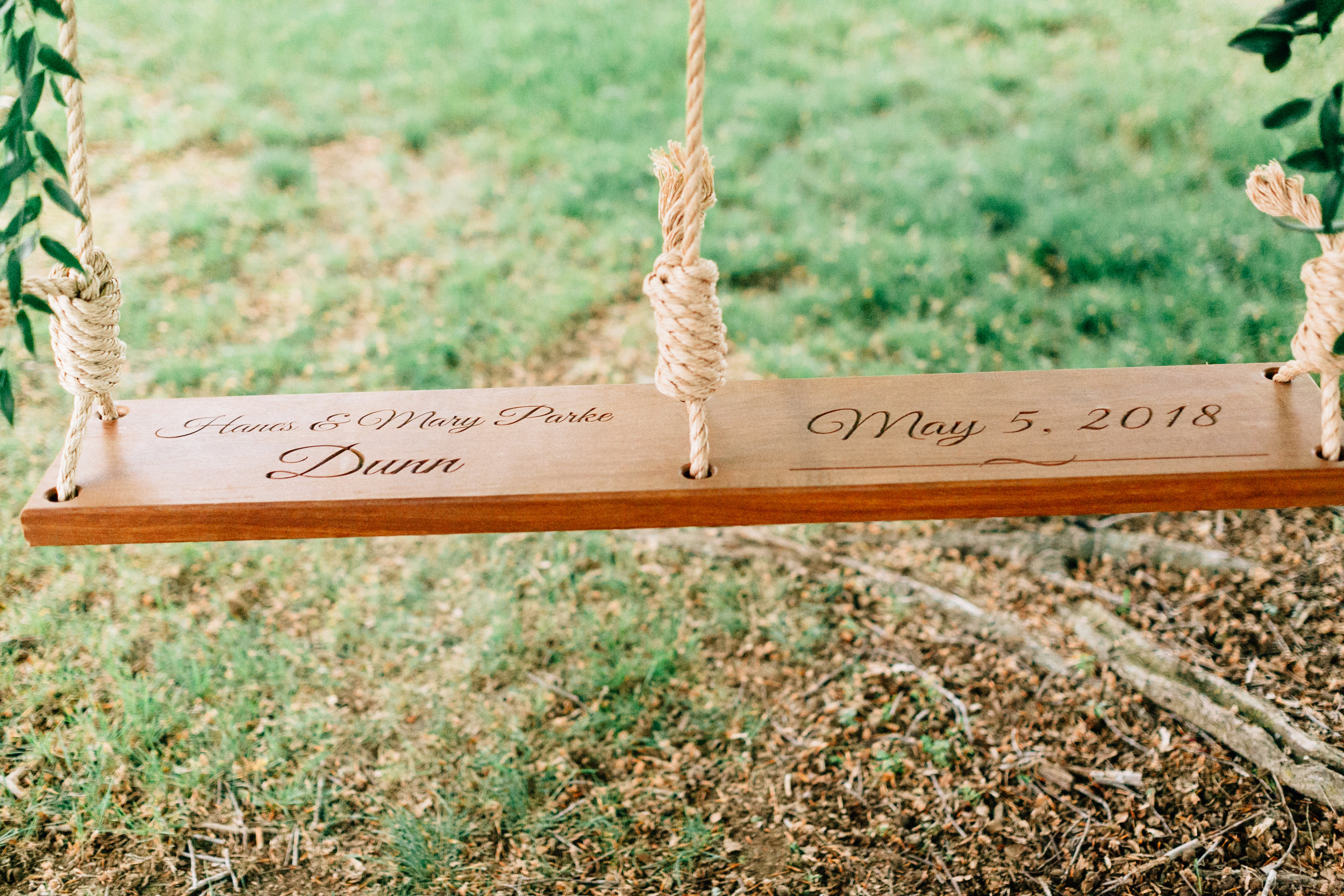 Wedding_-1380.jpg