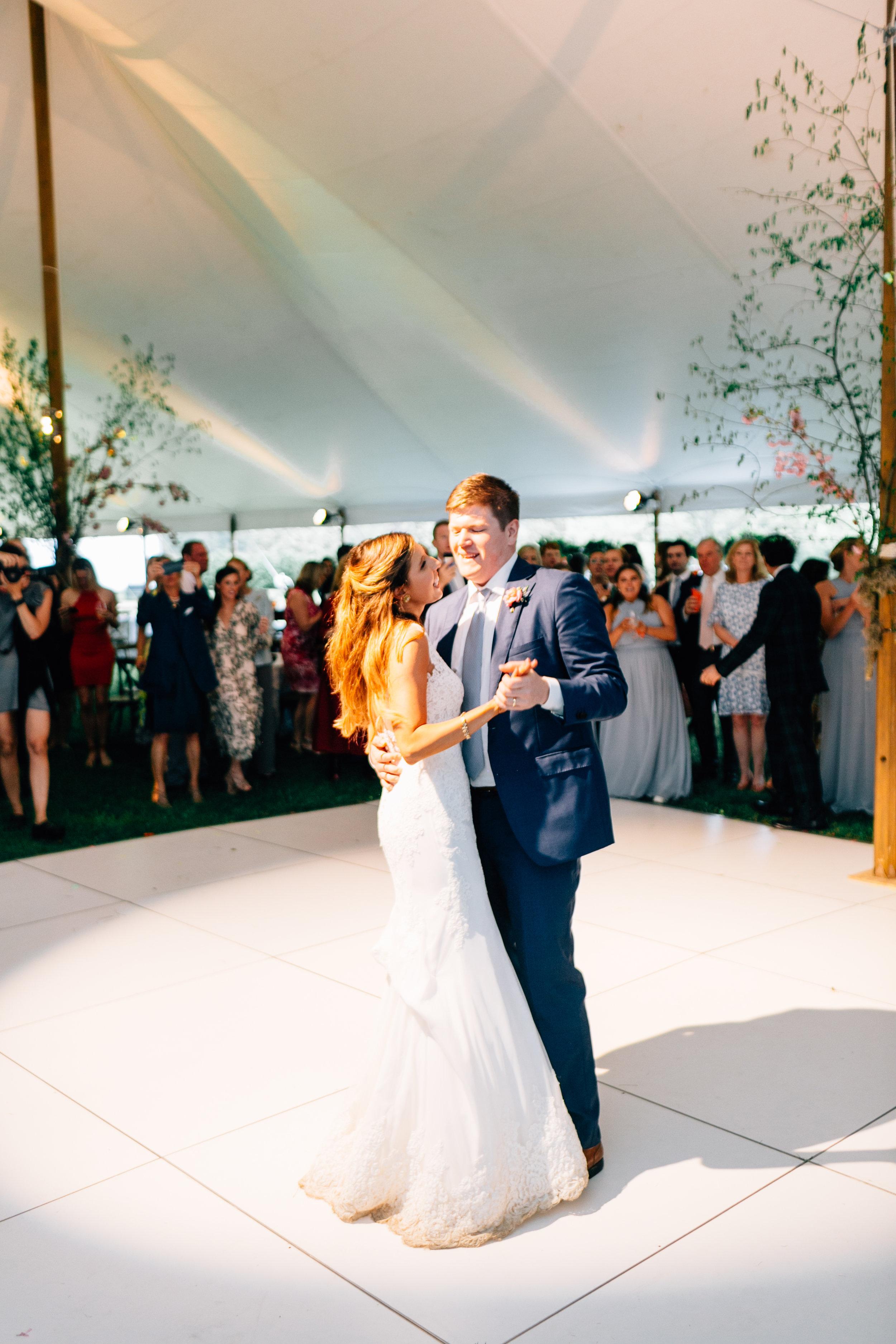 Wedding_-2225.jpg