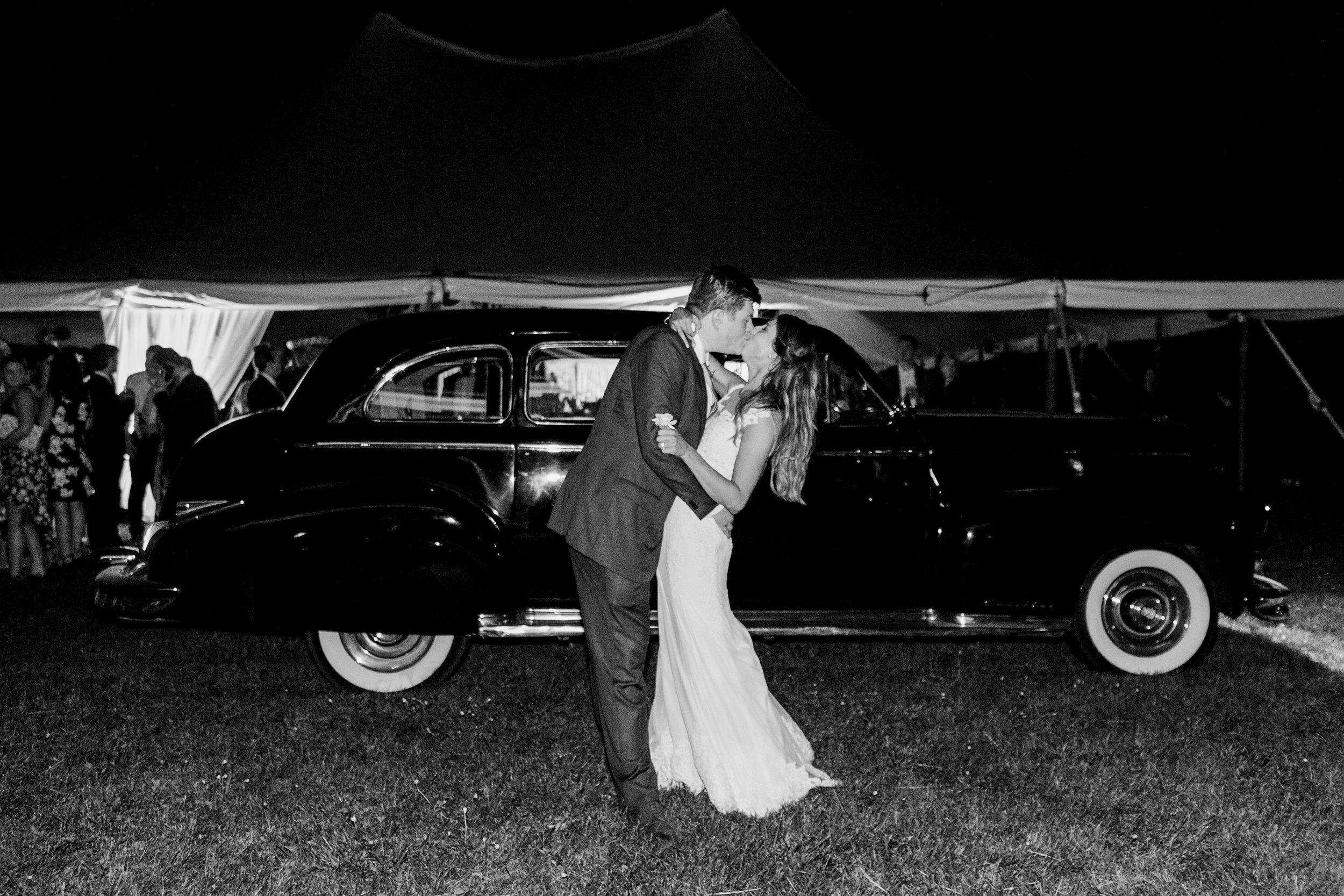Wedding_-2286.jpg